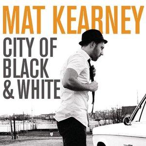 City Of Black & White (Deluxe Version)