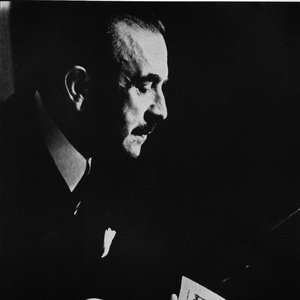 Avatar de Claudio Arrau