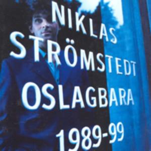 Oslagbara 1989-99