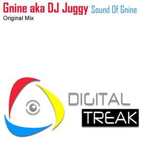 Sound of Gnine - Single (Original Mix)