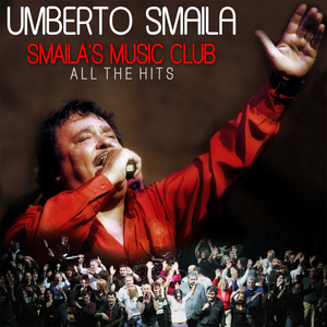 Smaila's Music Club - All The Hits