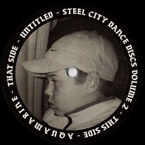 Steel City Dance Discs Volume 2