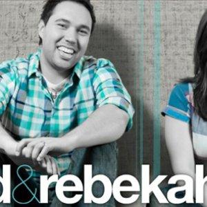 Avatar for Brad & Rebekah