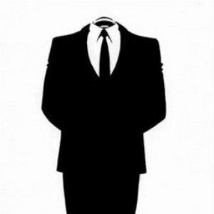 Image for 'Анонимус'