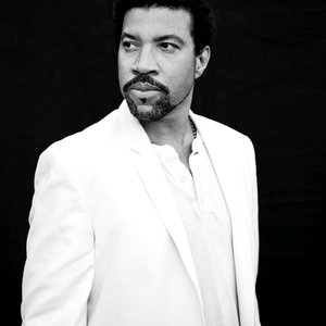 Avatar for Lionel Richie