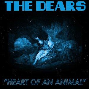 Heart Of An Animal