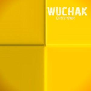 Wuchak
