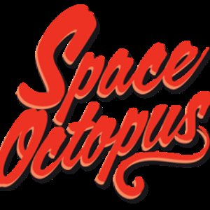 Avatar de Space Octopus