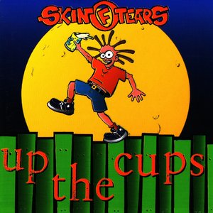 Up the Cups