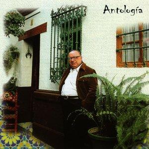Antologia - El Pali