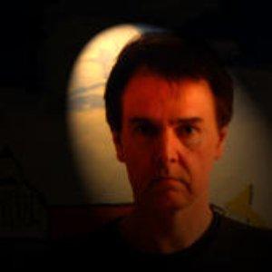 Avatar for David Mellor