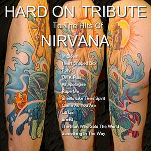 A Tribute to the Hits of Nirvana
