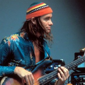 Avatar for Jaco Pastorius Big Band