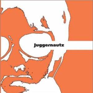 Avatar för Juggernautz