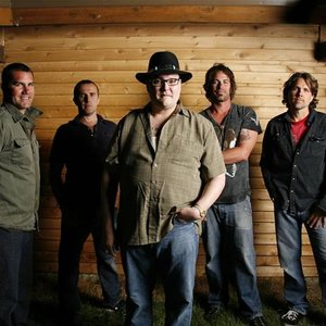 Image for 'Blues Traveler'