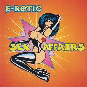 Sex Affairs