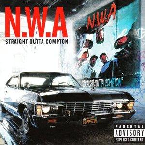 Straight Outta Compton: 10th Anniversary Tribute