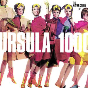 Now Sound of Ursula 1000