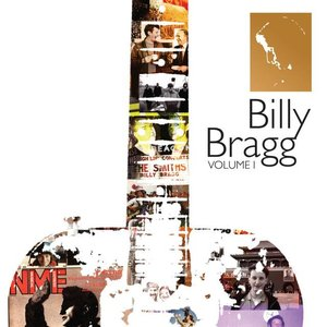 Billy Bragg, Vol. 1