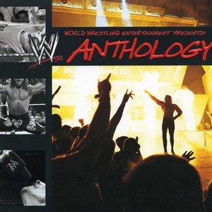 World Wrestling Entertainment Presents: Anthology