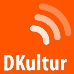 Avatar for Deutschlandradio Kultur