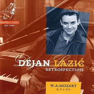 Mozart: Retrospection