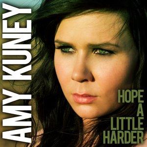Hope a Little Harder - Single