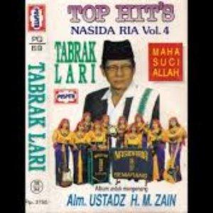 Top Hit's, Vol. 4