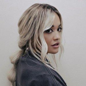 Avatar for Rita Ora