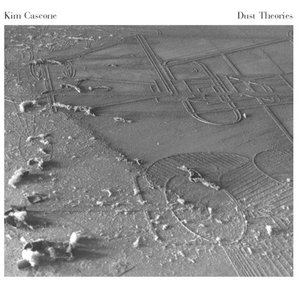 Dust Theories