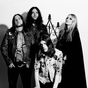 Avatar for Electric Wizard