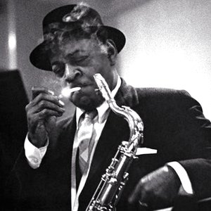 Avatar for Coleman Hawkins & His Orchestra