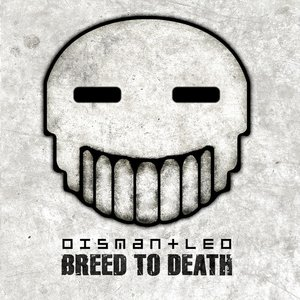 Breed To Death