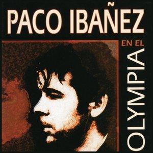 Paco Ibañez en el Olympia (En Vivo)