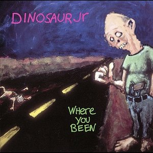 Where You Been [Digital Version] [with Bonus Track]