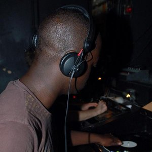 Avatar for DJ MA1