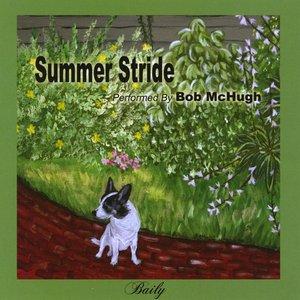 Summer Stride