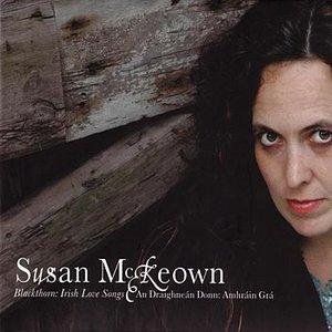 Blackthorn: Irish Love Songs - An Draighnen Donn: Amhrián Grá
