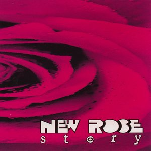New Rose Story Vol.2