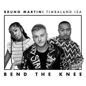 Imagem de 'Bend The Knee'