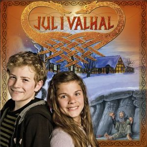 Jul I Valhal