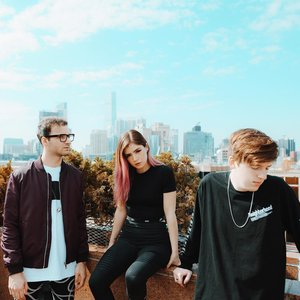 Avatar for Against the Current