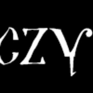 Avatar de Uroczysko