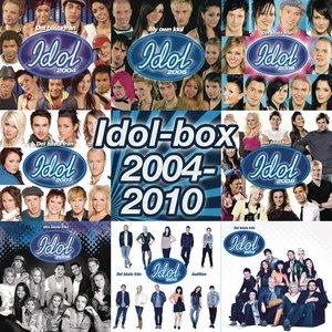 Idol Box