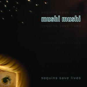 Sequins Save Lives