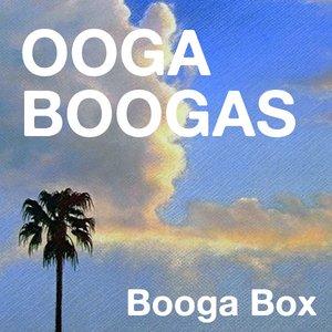 Booga Box