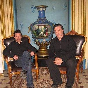 Avatar for Till Lindemann & Richard Kruspe