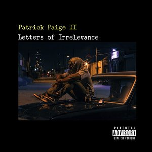 Letters of Irrelevance [Explicit]