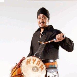 Dil Koke Wich Dj G Dj Harjot Remix Ryan Singh Last Fm