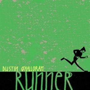 Runner - Single